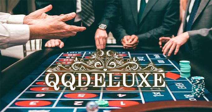 Permainan Judi Casino Online Yang Wajib Dimainkan