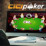 Rahasia Sukses Maim Judi Poker Online Yang Ampuh