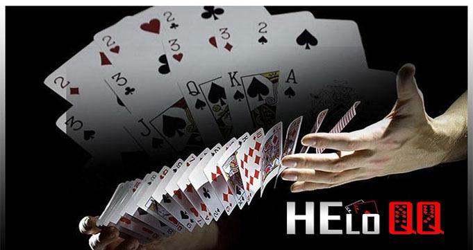 Cukup Penting Memahami Tentang QQ Poker Online